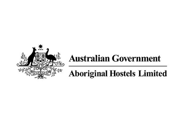InTec1 - Security & Risk Management Client Portfolio - Aboriginal Hostels Limited