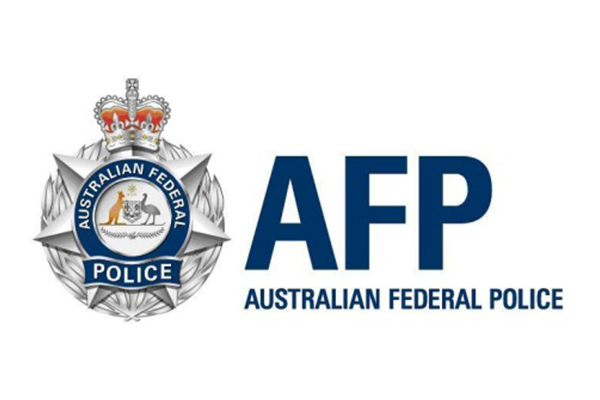 InTec1 - Security & Risk Management Client Portfolio - Australian Federal Police