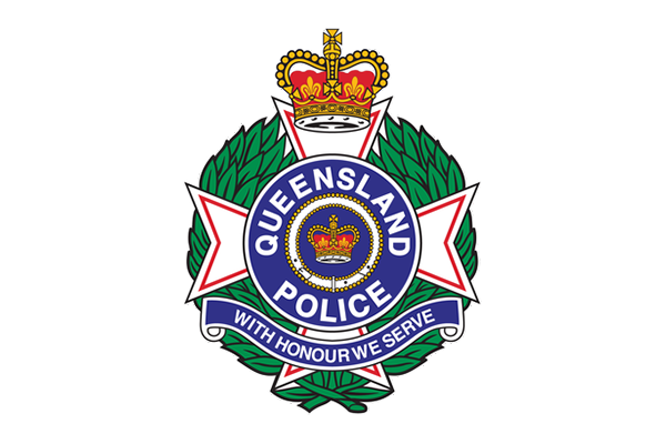 InTec1 - Security & Risk Management Client Portfolio - Queensland Police