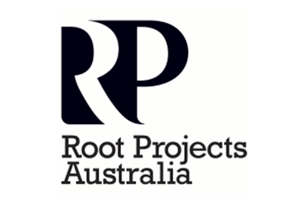 InTec1 - Security & Risk Management Client Portfolio - Root Projects Australia