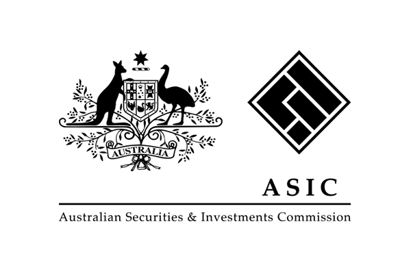 InTec1 - Security & Risk Management Client Portfolio - ASIC